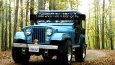 light blue jeep stiles stilinski 1000 images about stiles jeep bat on pinterest stiles