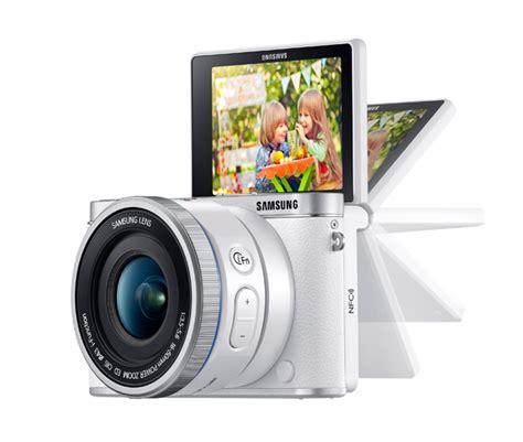 Kamera Samsung Nx3000 Terbaru review dan 10 daftar harga speaker simbadda murah terbaru 2017