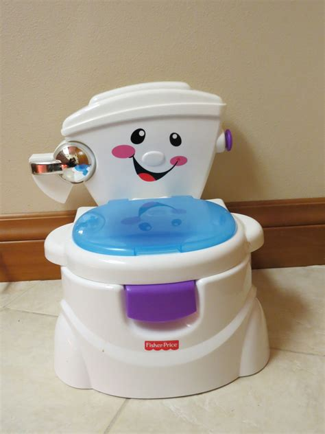 Potty Chair For Boys by Potty Foto 2017
