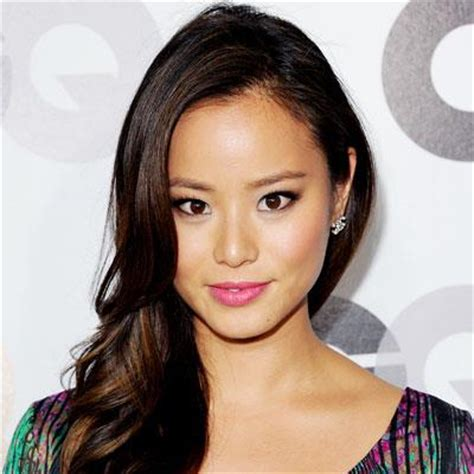hair colors for asian women redefining the face of beauty best highlighting tips for