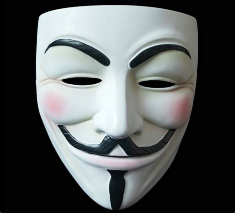anonymous mask pictures to pin on pinterest pinsdaddy
