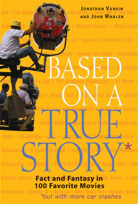 Sleepers Based True Story by Based On A True Story Fact And In 100 Favorite