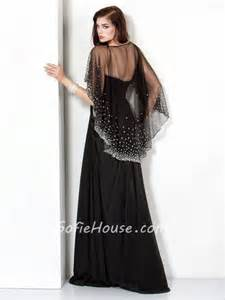 Trendy and stylish dresses shawls for evening dresses