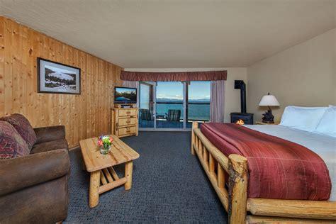 room tahoe lodge rooms tahoe lakeshore lodge spa