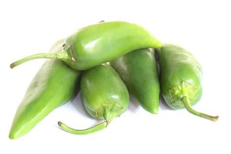cucinare la verdura friggitelli tanti nomi per una dolce verdura cucinare it