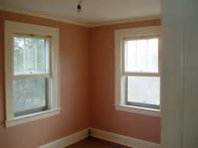 Interior Colors For Homes by Home Interior Paint Colors