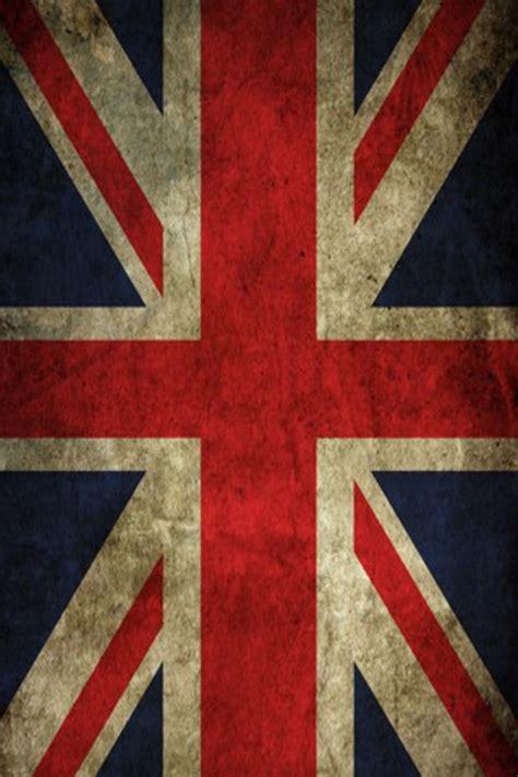 uk flag wallpaper for iphone 5 british flag iphone 5 wallpaper www imgkid com the