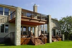 House Interior Kitchen » Ideas Home Design