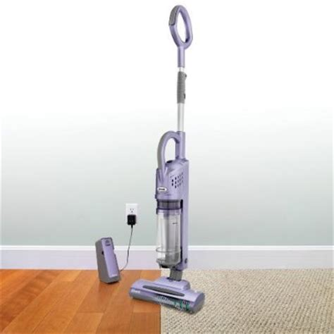 New Charger Stik 2 In 1 Stick Gerakan Ps3 Move Charging pro shark 2 in 1 stick vac and sv800 bagged cordless held vacuum cleaner review top