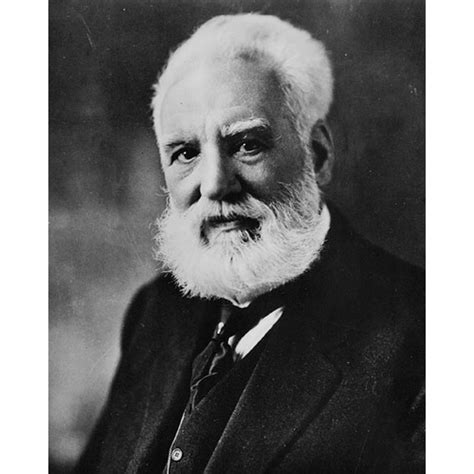 Biography Alexander Graham Bell | biography bell alexander graham volume xv 1921 1930