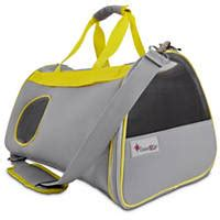 cat travel carriers carriers kennels crates petco
