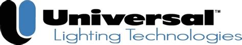 universal lighting technologies free vector in