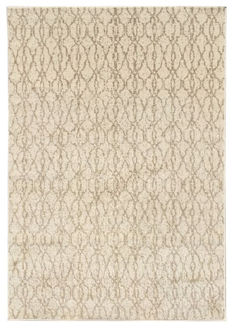 anti bacterial modern area rugs free shelf liner gift ebay