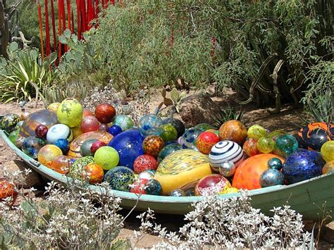Botanical Gardens Glass Exhibit 1000 Images About Chihuly Botanical Gardens On Pinterest Glass Sculpture And