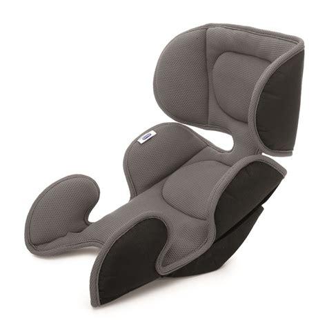 Kindersitz Auto Chicco by Chicco Kindersitz Eletta Comfort Online Kaufen Bei