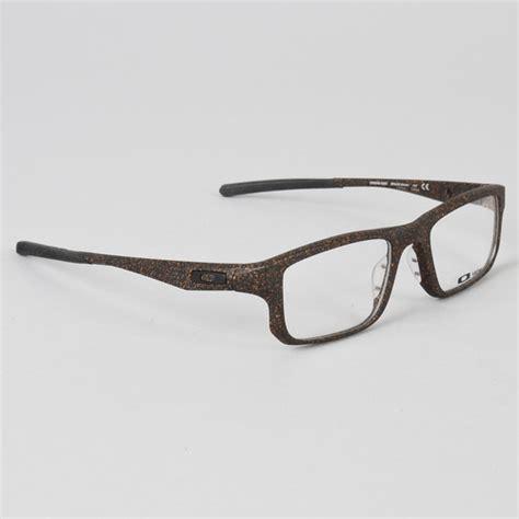 Oakley Voltage oakley voltage eyeglasses space khaki frame ebay