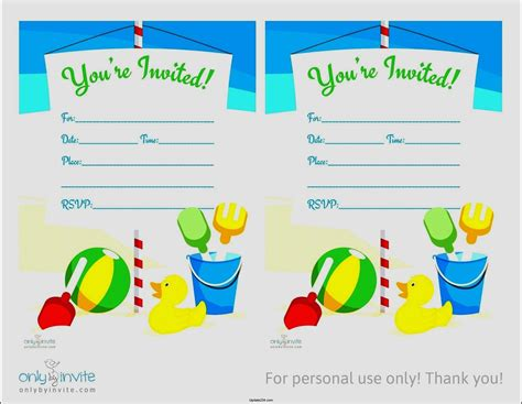 Birthday Card Template Word 2010 by Birthday Card Templates For Word Template Update234