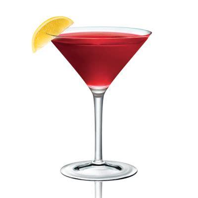 martini smirnoff smirnoff no 21 pomegranate martini recipe