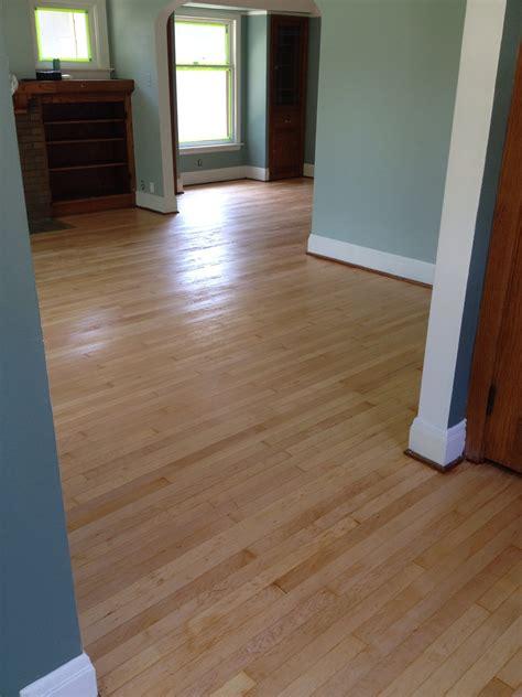 pine floor refinish help vinyl hardwood floor paint ceramic tiles home interior