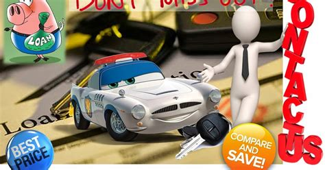 car loan in a few seconds bad credit car loans with bad credit get approval in