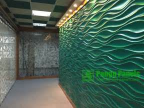Design A Wall Online For Free Interior Wall Designs Interior Design Gallery 3d