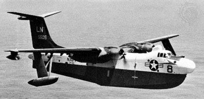 the open boat seagull seaplane aircraft britannica