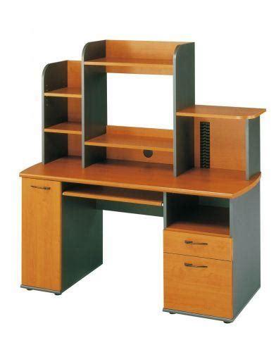bureau informatique compact bureaux informatiques comparez les prix pour