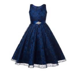 online get cheap princess dresses for teenagers