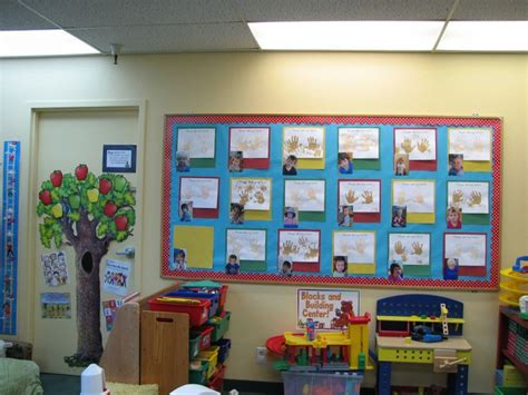 classroom layout for 2 year olds 11 best images about education classroom on pinterest