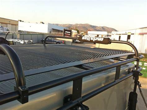 loop roof instagram 17 best images about sprinter tops racks roofs on