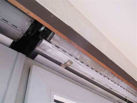Rolladen Reparieren Wickler 6116 by Rolladen Reparieren Icnib