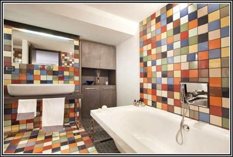 badewanne lackieren alte badewanne neu lackieren badewanne house und dekor