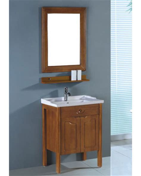 bathroom vanity 24 inch 24 inch bathroom vanity commercial bathroom vanities