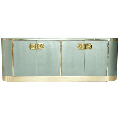 cabinet balzano 510 best furniture credenzas consoles images on