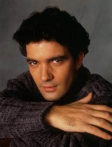 celebrities with bedroom eyes sorry george clooney but the bedroom eyes look makes women think you re shifty not
