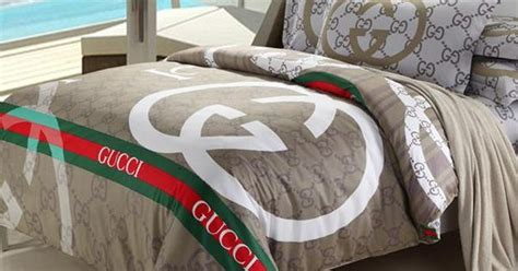 Gucci Crib Bedding Gucci Bedding Comforters For The Home Comforter Gucci And Bedrooms