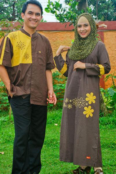 Baju Koko Nibras Nsk 11 Bahan Adem divarabajuonline toko baju muslim nibra s