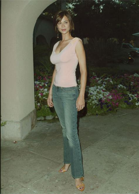 Catherine Bell Is A Big Fan Of Windows Vista by 89 Best Catherine Bell Images On Le Veon Bell