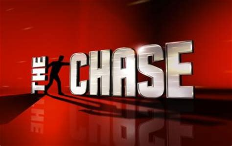 celebrity page tv show deals the chase uk game show wikipedia