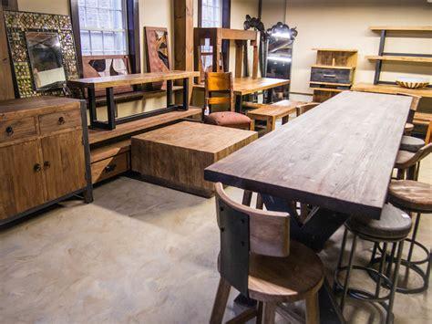 happy home designer copy furniture stowe craft