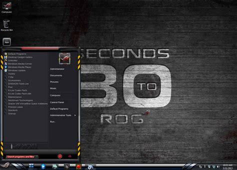 Download Themes Windows 7 Rog | download windows 7 rog rampage x64 integrateg january 2014