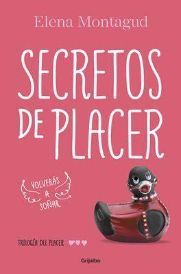 leer libro tres veces tu online gratis leer secretos de placer online libro pdf gratis