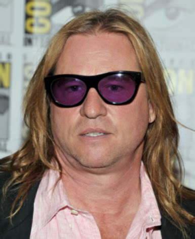 val kilmer 2014 trends now website what they look like now val kilmer photos 171 wwmx fm