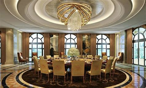 Vip Dining Room by Vip Dining Room Picture Of Haikou Meilan Haikou