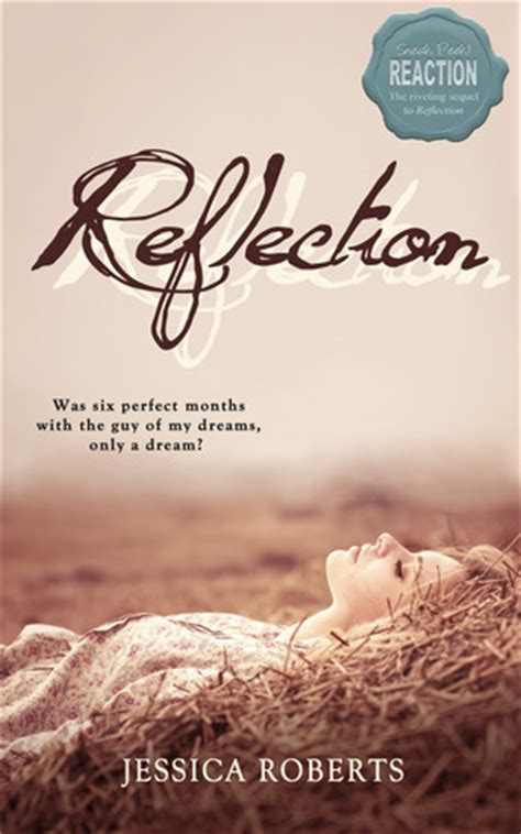 reflection books reflection reflection 1 by reviews