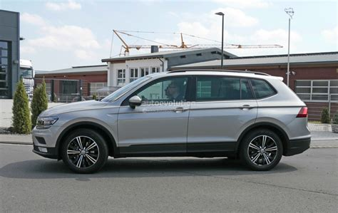 volkswagen think vw tiguan uk commercial think blue baby autoevolution
