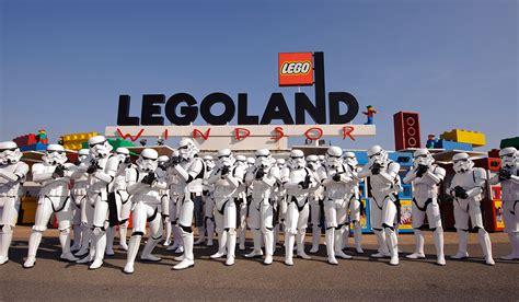 wars day lego wars days 2017 in united kingdom everfest