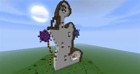 dr seuss house dr seuss style house minecraft project