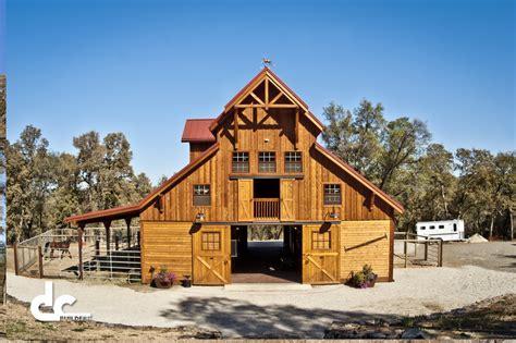 Cool Pole Barns Metal Barn Style Home Plans Home Mansion