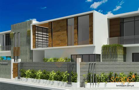 Qatari Home Design Engineering Residential Architecture Planning Design Engineering